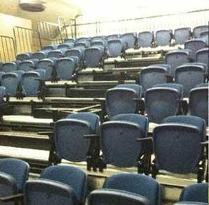 101112-seats