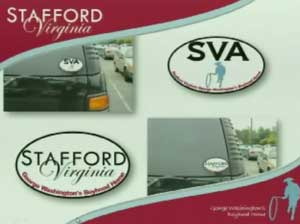 102212-stafford-new-logo
