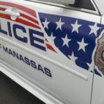 103012-Manassas-police