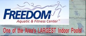 012113 Freedom center_edited-1