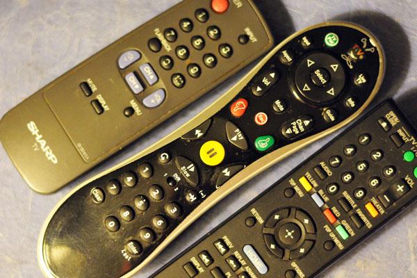 020313-remotes