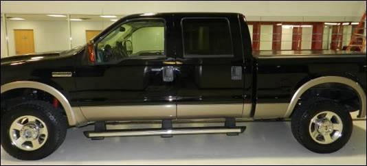 crime watch woodbridge man charged after police pursuit potomac local. Black Bedroom Furniture Sets. Home Design Ideas