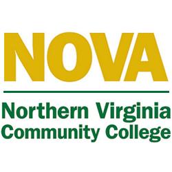 022013 nova logo