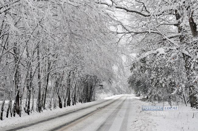 030613-snow-road-patrol-04