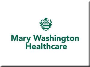 031013-mary-washington-heal