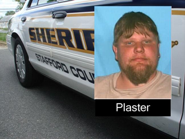 033113-plaster