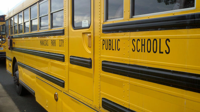 120621-Manassas-Park-school