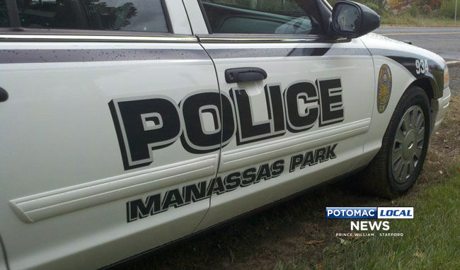 051613-manassas-park-police