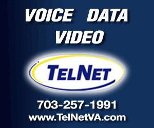 052013-tel-net-ad