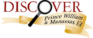 Discover Prince William County and Manassas
