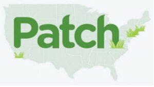 081613 patch