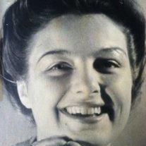 Teje Josephine Etchemendy