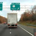112213-bad-drivers