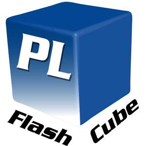 120813-flash-cube