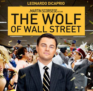 010613-wolf-wall-street