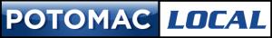010214 PL logo