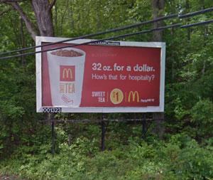 021314-billboard-2