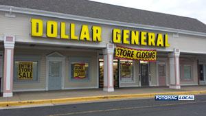 030314-dollar-general