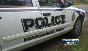 030314-man-park-police