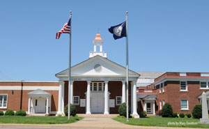 stafford, courthouse, virginia, law