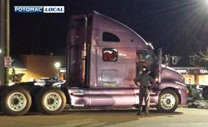 032014-truck