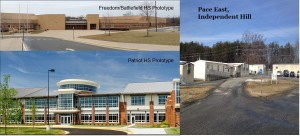 photo prince william county public schools