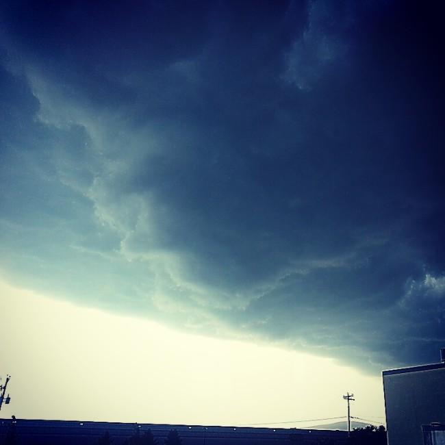 051314 storm 1