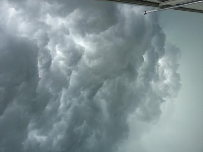 051314 storm 2
