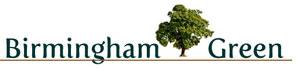 052214-birmingham-green