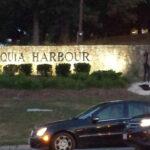 070614-aquia-harbour