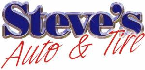 072114-steve's-auto-and-tir