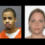 082614-shooting-suspects