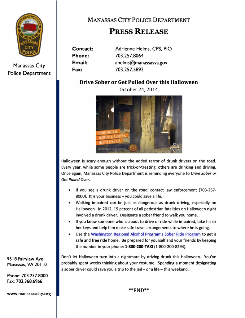 Halloween Driving Safety PR 2014 (1)-page-0