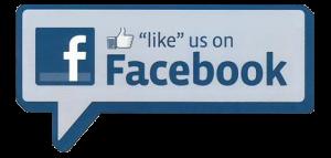 like-us-facebook-Transparent-300x143