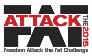 Attack-the-Fat-2015-flyer-791x1024