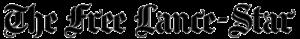 Free_Lance-Star_Logo