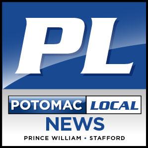 2-PLNews-Logo-Icon-grey-(2)
