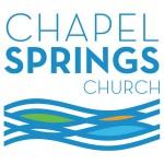 Chapel Springs