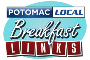 breakfastLinks