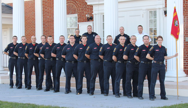staffordfirefighters