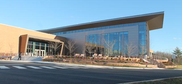 novaworkforcecenter