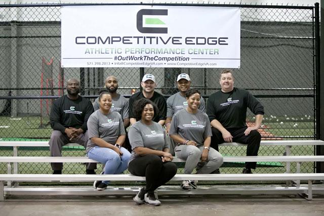 competitiveedge5photo