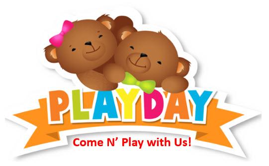 Playday-Logo-2