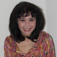 Isabelle-Kidder-obituary-photo2