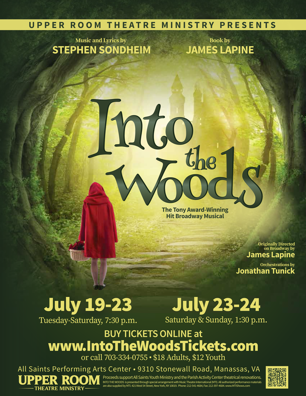 into-the-woods-poster-web