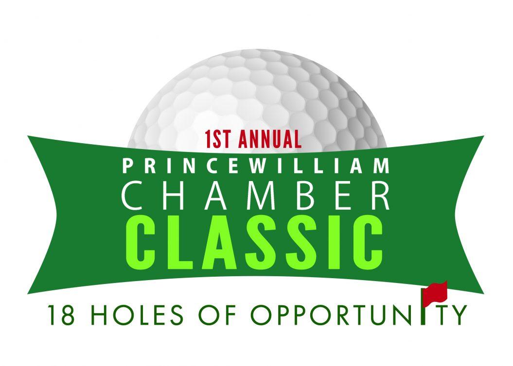 Chamber Classic Logo
