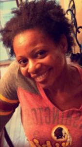Erica Janelle Hickson 1