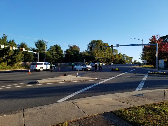 minnieville-road-crash