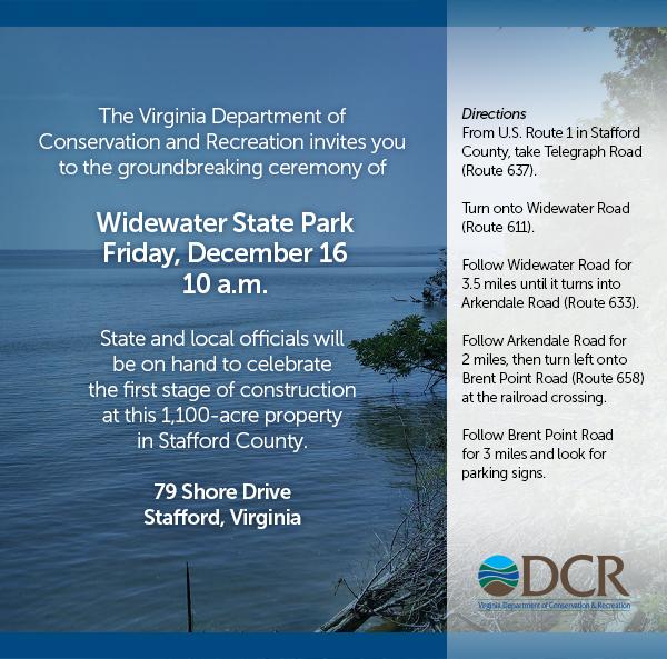 widewaterinvite