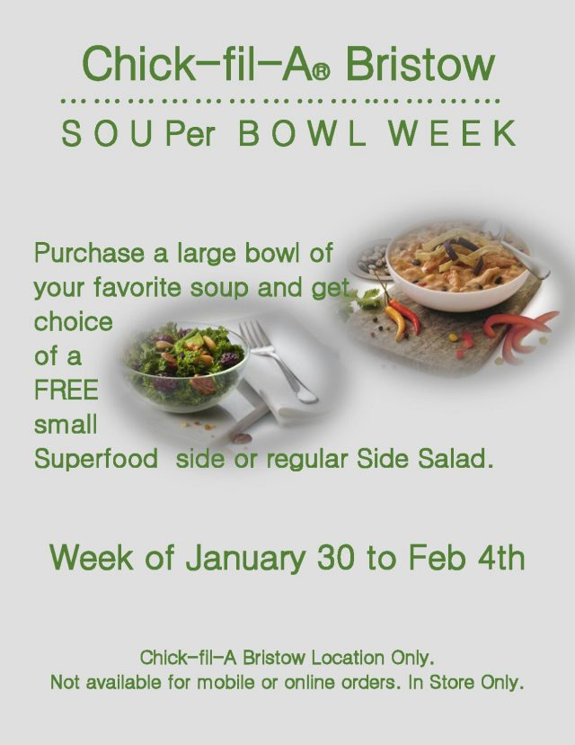 SOUP and SUPERFOOD SALADweek-page-001